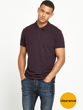 scotch-soda-classic-polo