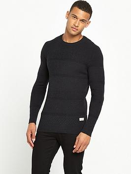 scotch-soda-crew-neck-pullover