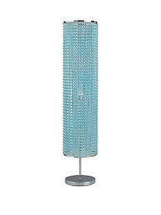 crystal-floor-lamp