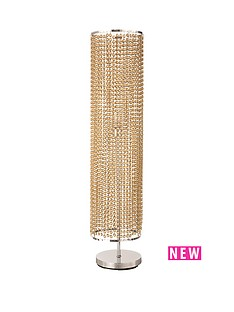 crystal-floor-lamp
