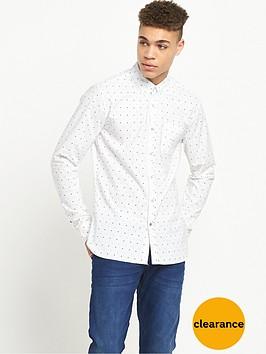 scotch-soda-long-sleeve-shirt