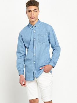 scotch-soda-denim-look-long-sleeve-shirt