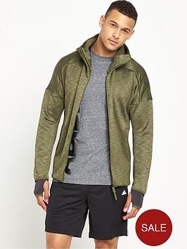 adidas-zne-full-zip-hoodie