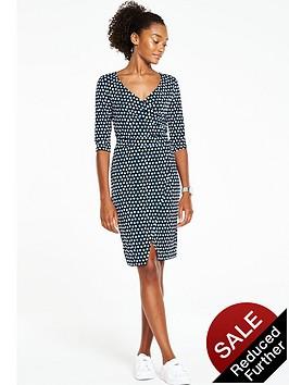 v-by-very-printed-ity-wrap-dress