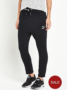 puma-low-crotch-pants--nbspblacknbsp