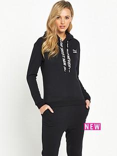 puma-hoodie-black