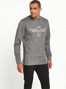 creative-recreation-barlock-sweat