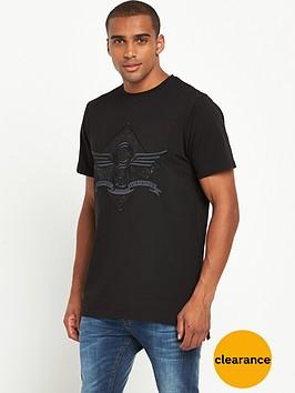 creative-recreation-continetal-tshirt