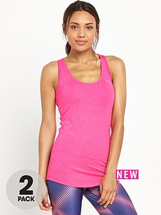 puma-2-pack-essential-layer-tank