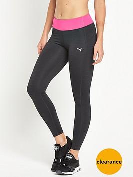 puma-essential-long-tight-black