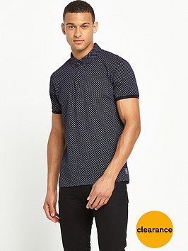scotch-soda-chic-polo
