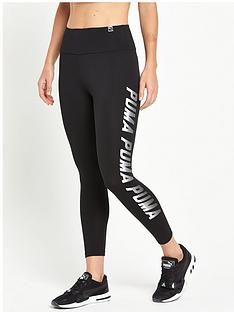 puma-speed-font-highwaist-legging