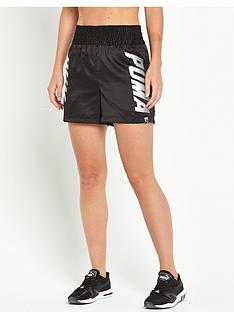 puma-puma-speed-font-short