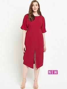 lovedrobe-lovedrobe-pencil-dress