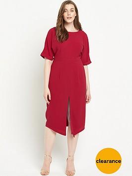 lovedrobe-pencil-dress