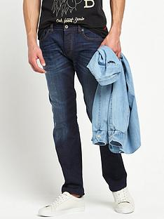 scotch-soda-ralston-slim-fit-jeans