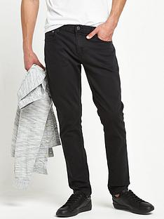 scotch-soda-skim-skinny-fit-jeans