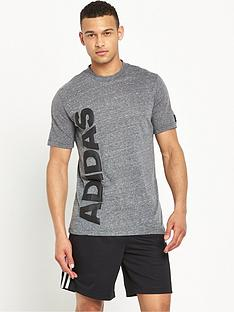 adidas-basic-linear-logo-t-shirt