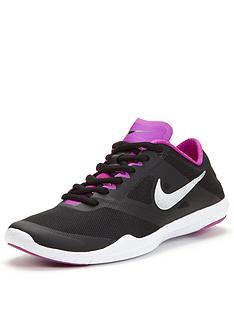 nike-studio-trainer-2-shoe-blackpink