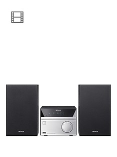 sony-cmt-sbt20-bluetooth-nfc-3-piece-hifi--black