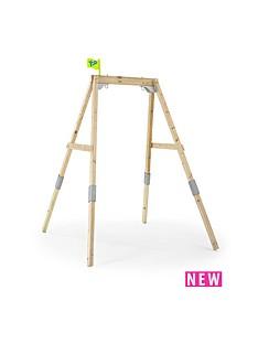 tp-forest-acorn-wooden-swing-frame