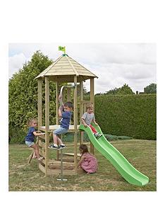 Swing Amp Slide Sets Garden Activity Centres Very Co Uk