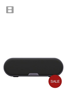 sony-srs-xb2-extra-bass-portable-wireless-waterproof-nfc-speaker--black