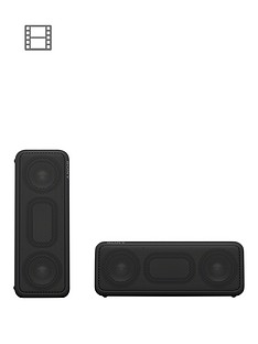 sony-srs-xb3-extra-bass-portable-wireless-waterproof-nfc-amp-huge-24-hour-battery-speaker--black