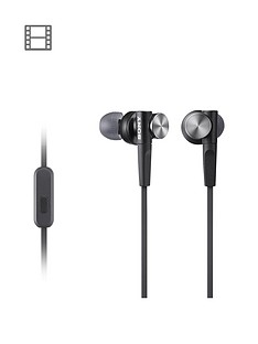 sony-mdr-xb50ap-extra-bass-in-ear-with-in-line-control-headphones-black
