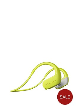 sony-nw-ws413-4gbnbspwaterproof-all-in-one-walkman-lime