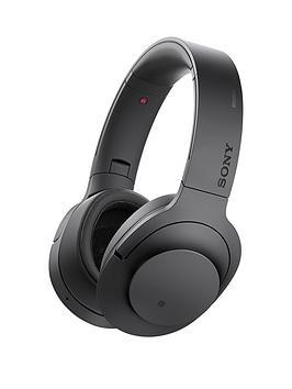 sony-mdr-100abn-hear-on-wireless-headphones-black
