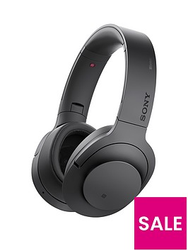 sony-mdr-100abn-hear-on-wireless-headphones-black