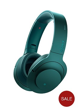 sony-mdr-100abn-hear-on-wireless-headphones-blue