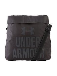 under-armour-armour-crossbody