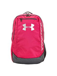 under-armour-hustle-light-backpacknbsp