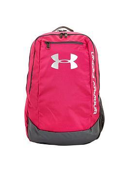 under-armour-hustle-light-backpacknbsp