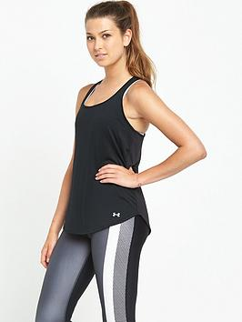 under-armour-fly-by-solid-tank