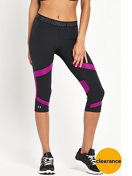 under-armour-coolswitch-capri