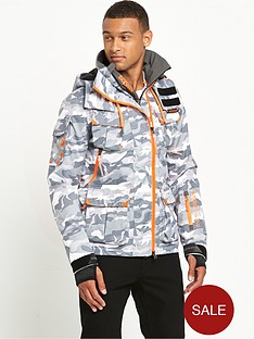 superdry-snow-snow-ultimate-service-jacket