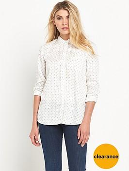 lee-one-pocket-shirt-cloud-dancer