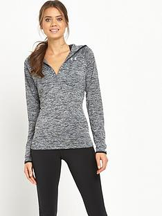 under-armour-techtrade-twist-hoodie