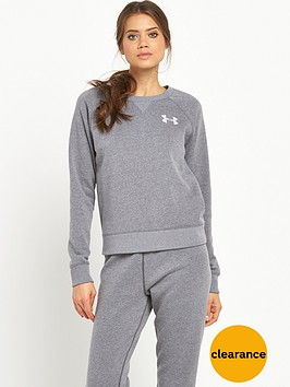 under-armour-favourite-fleece-crew