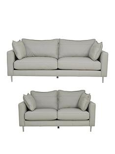 nova-3-seaternbsp-2-seaternbsppremium-leather-sofa-set-buy-and-save
