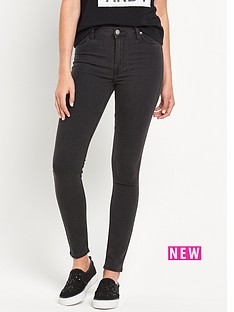 lee-lee-skyler-high-waist-stretch-skinny-jegging-epic-black