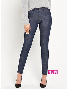 lee-scarlett-high-waist-skinny-jean-blue-anchor