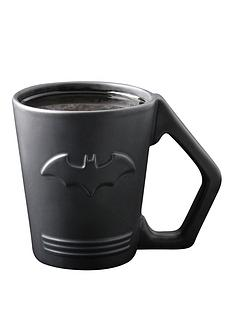 batman-shaped-mug
