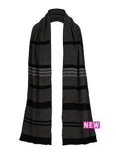 v-by-very-mens-knitted-stripe-scarf