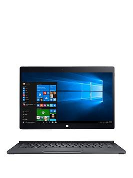 dell-xps-12-intelreg-coretradenbspm7-processor-8gb-ram-512gb-ssd-hard-drive-122-inch-4k-ultra-hd-touchscreen-2--in-1-laptop-black