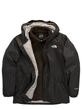 the-north-face-older-boys-eldennbsp3-in-1-triclimatenbspjacket