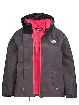 the-north-face-older-girls-storm-jacket